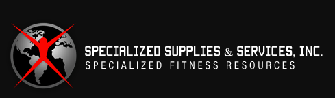 Specialized Fitness Resources Now Offering Centaur Sound Reducer Fitness Flooring