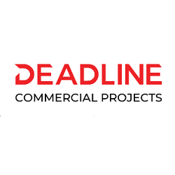 Deadline Commercial Projects Transform Concepts into Reality with Their Shopfitting and Joinery Services