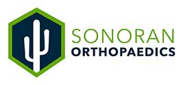 Dr. Gil Ortega of Sonoran Orthopaedic Trauma Surgeons, PLLC in Scottsdale, AZ Becomes Chair of the Orthopaedic Co-Management (OrthoCM) Company Partnered With HonorHealth