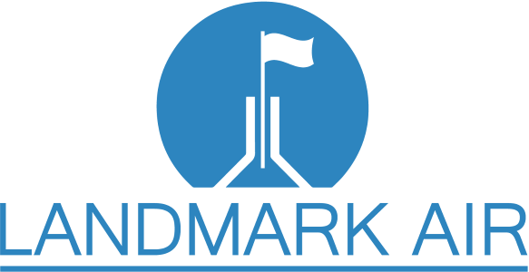 Landmark Air is a Top Heating and Cooling Repair Company in Canberra, ACT