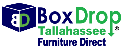 BoxDrop Tallahassee Furniture Direct Offering Quality Mattresses And Furniture At Unbelievable Discount Prices