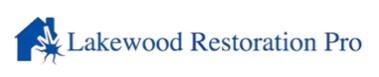 Lakewood Restoration Pro for Dependable Water Damage Restoration Services