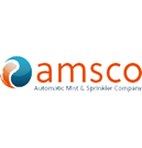 Amsco Fire Ltd Implements Latest Life-Saving Fire Suppression Technology