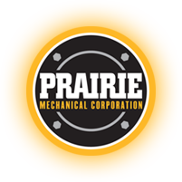 Full-Service Mechanical Contractors, Prairie Mechanical in Omaha, NE Sponsors UNO Scholarship