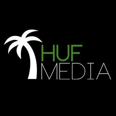 Huf Media is a Video Production Company in Birmingham, AL