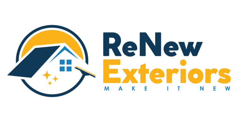 Renew Exteriors LLC Provides High-Quality Window Cleaning Services in Indianapolis, IN
