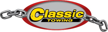 Classic Heavy Duty Towing Introduces Quick, Reliable Roadside Assistance and Heavy Duty Towing Services in Illinois all throughout Chicagoland.