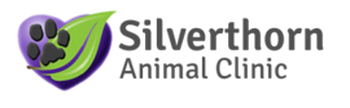 Silverthorn Animal Clinic Explains Some Services and Benefits