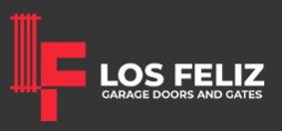 Los Feliz Garage Doors And Gates Announces Launch Of Online Website