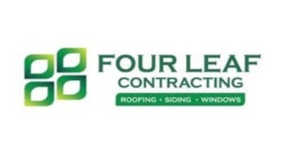 Four Leaf Roofing and Windows Provides Energy Efficient Solutions in West Allis WI