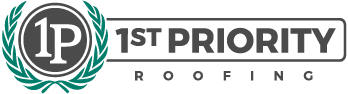 1st Priority Roofing Denver, a Local Roofing Contractor in Denver, CO Offers Free, No-Obligation Quotes for Homeowners
