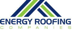 Energy Roofing Companies is a Certified Duro-Last Elite Contractor in Gainesville, FL