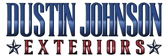 Dustin Johnson Exteriors & Roofing is a HomeAdvisor Screened & Approved Company in Austin TX