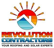 Revolution Contractors Roofing and Solar, LLC is a State Certified Roofing & Solar Contractor in Orlando FL