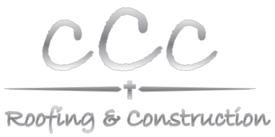 Top Roofers in Oklahoma City, OK, CCC Roofing and Construction is a Proud Member of the Better Business Bureau