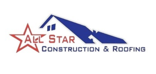All Star Construction Roofing El Paso, the Local Roofing Contractor in El Paso, TX is a Storm Damage Expert One Can Trust