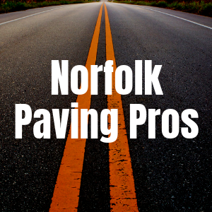Norfolk Paving Pros Offers Cost-Effective Commercial and Residential Paving Solutions
