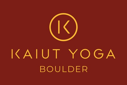 Boulder Yoga Classes For Joint Health, Immunity, And Mind & Body Wellness