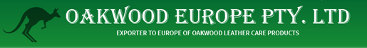 Oakwood Europe Sets Standards for Saddle Care and Maintenance in Leatherhead