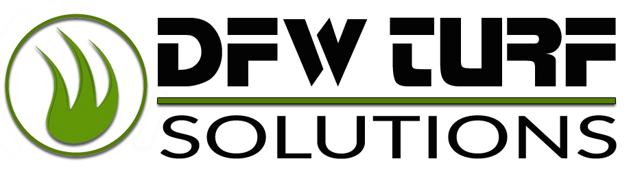 DFW Turf Solutions Launches New Website for Improved Customer Experience