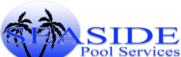 Seaside Pool Services, Inc. Launches New Website Expanding Pool Services