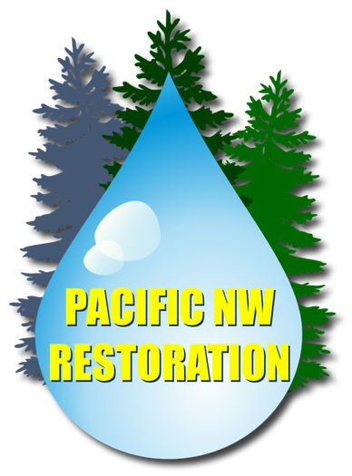Pacific NW Restoration Now Works With Insurance Providers