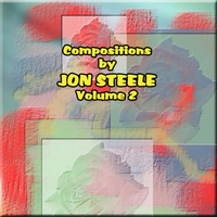 Introducing Pop-Rock Songwriter Jon Steele And His Myriad Of Releases