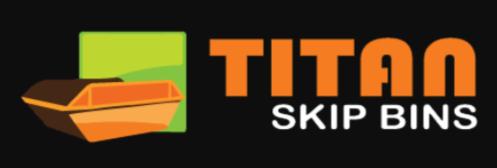 Titan Skip Bins Announces Skip Bin Hire Discounts For 2020 Throughout Frankston - Australia