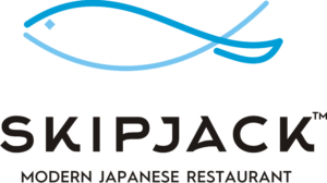 Skipjack Modern Japanese Restaurant in Glenview, IL Partners With Famous Chef, David S. Kim