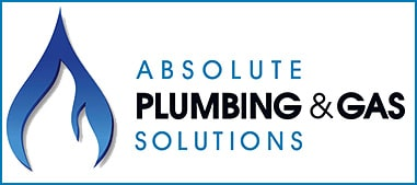 Absolute Plumbing & Gas Solutions Announces Special Seniors' Discount On All Plumbing Services Provided