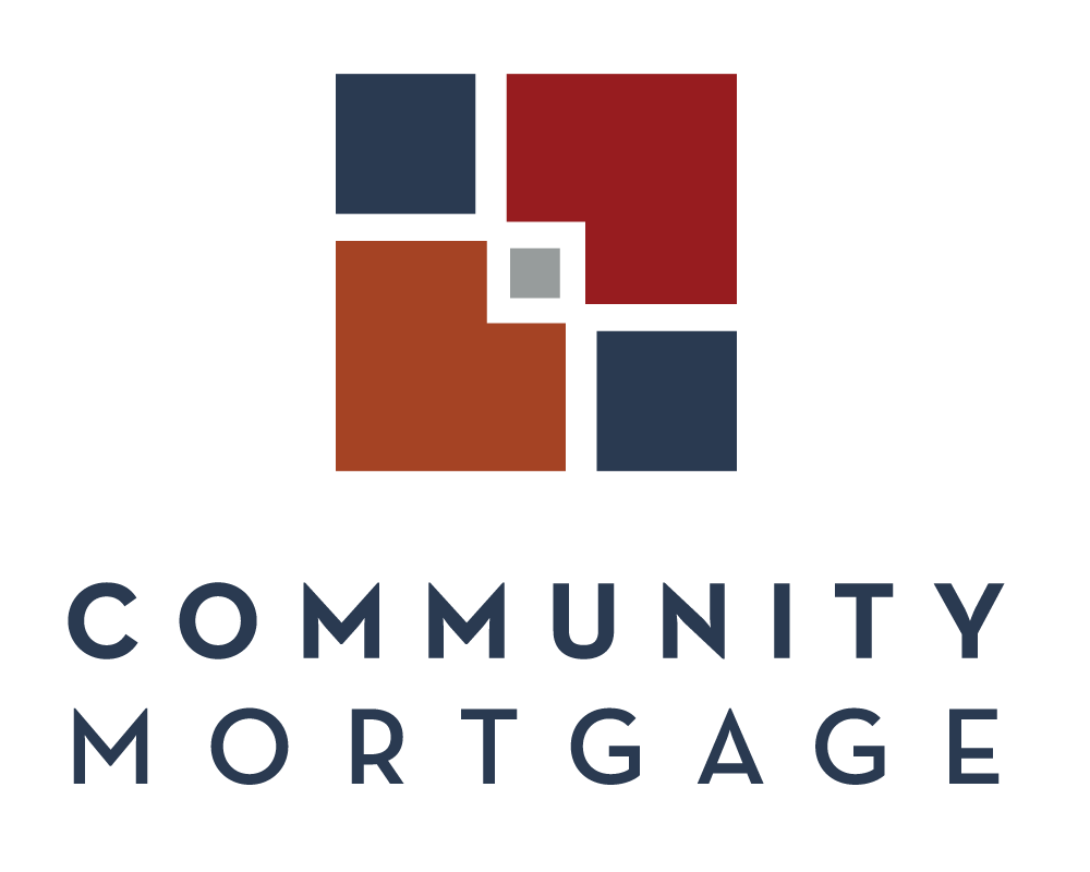 Community Mortgage, a Top Mortgage Company in San Diego, Announces Expanded Hours