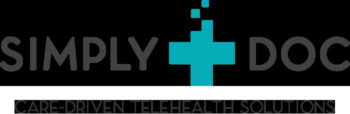 SimplyDoc Offers Free HIPAA Compliant Telehealth Service In Response to Coronavirus