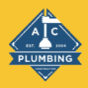 Carlsbad Plumber Publishes 5-Star Customer Review