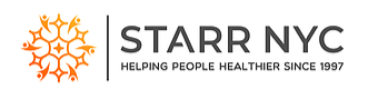 Starr Physical Therapy, Chiropractic, and Acupuncture, a Leading Practice in New York City, Announces Expanded Services