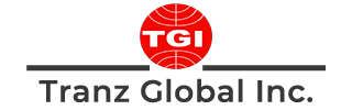 Tranz Global Inc., a Top Rated Locomotive Provider in Falls Church GA Offers EMD Locomotive Spare Parts at a National and International Level