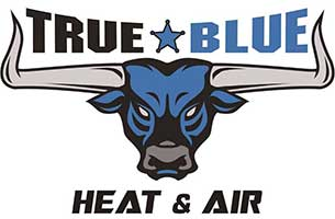 True Blue Heat and Air is the leader in air conditioning repair in Royse City