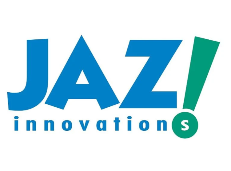 JAZ Innovations Switches to US Supplier for Materials Used in its Leading Product