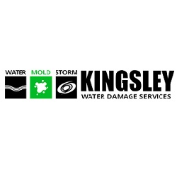 Kingsley co forex