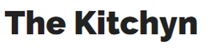 The Kitchyn Is The Internet's Trusted Resource For Grills' Reviews, Grilling Recipes, And More