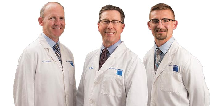 Family Dentistry & Aesthetics Introduces Digital Treatment Planning (DTP) For Cosmetic And Diagnostic Imaging In Fort Wayne IN