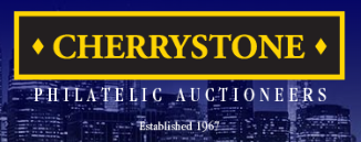 Cherrystone Auctions Outlines Four Things That New York Residents Should Know Before Choosing an Auctioneer Service
