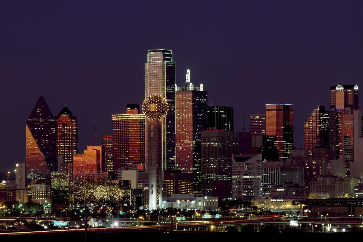 Visitors to Katy, Texas Enjoy the Food and Entertainment at Katy Vibes