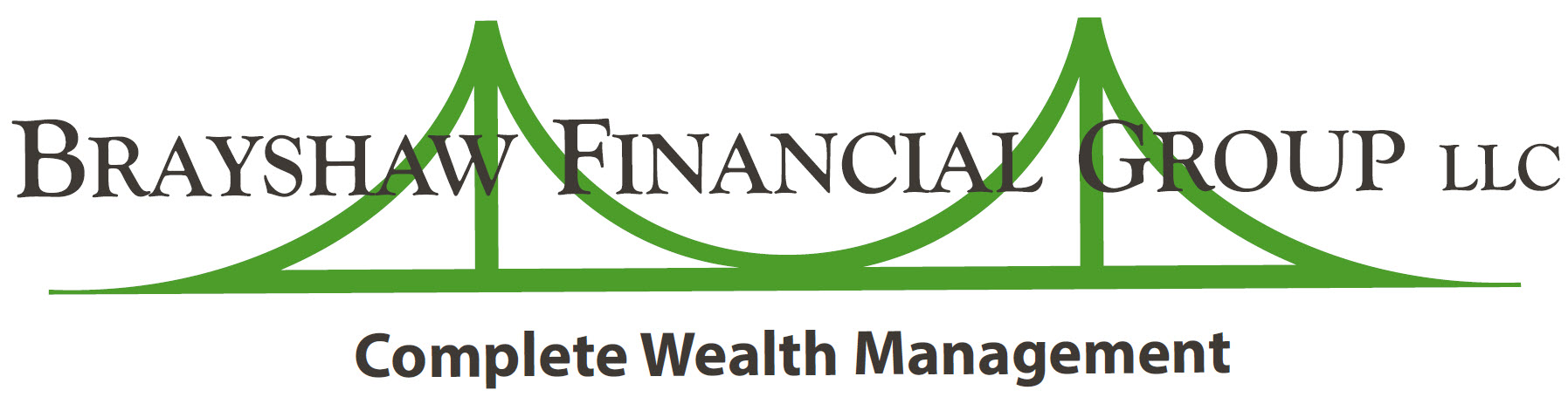 Brayshaw Financial Group Is Pleased To Announce That They Have Been Named a Recipient of The Coveted WealthManagement.com 2019 Thrive Awards