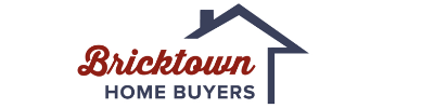 Bricktown Home Buyers Purchases Houses for Cash in Oklahoma City