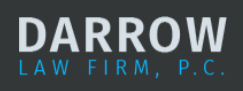 Call Darrow Law Firm, P.C. for a Criminal Defense Lawyer in Houston, TX