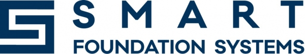 Smart Foundation Systems, a Top Foundation Repair Company in Raytown, MO Announces Expanded Hours