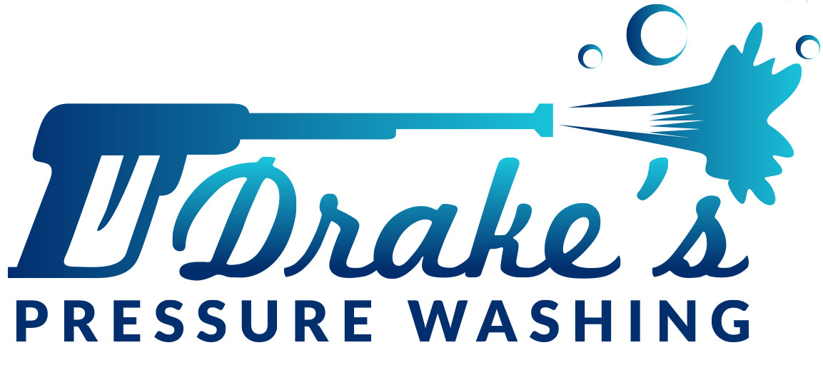 Drake's Pressure Washing In Orlando FL Expands Services