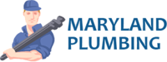 The Maryland Plumbing Company Offers Commercial And Residential Plumbing Repairs