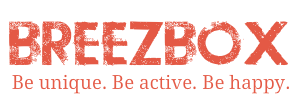 Breezbox Sporting Goods Will Continue On With The Fulfillment Of Online Orders During Current Shutdown