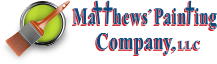 Matthews\' Painting Company, LLC Now Offering Free Inspections